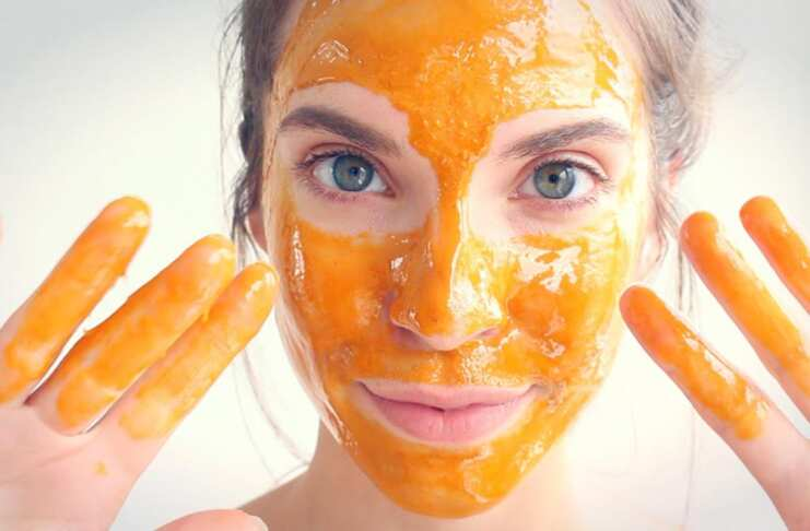 Manuka-Honey-Face-Mask