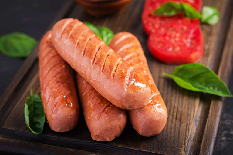 How to Cook Kielbasa – A Quick-Step Guide
